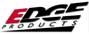 Edge-Products-Logo-Web