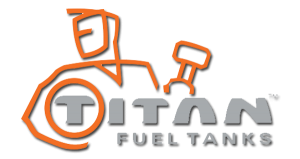 Titan-FuelTanks-Logo-Web