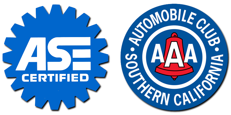 ASE-&-AAA-Approved-Logos