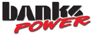 Banks-Power-Logo-Web